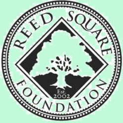 The Reed Square Foundation